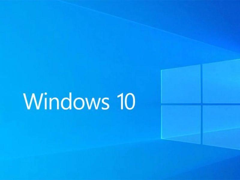windows-10-arrivo-fix-crash-bsod-aggiornamenti-kb4598299-kb4598301-v4-498451-800x600-1