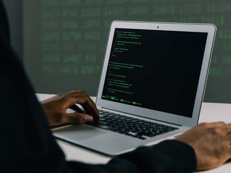windows-7-password-condivise-falle-hacking-rete-idrica-v3-499160-800x600-1