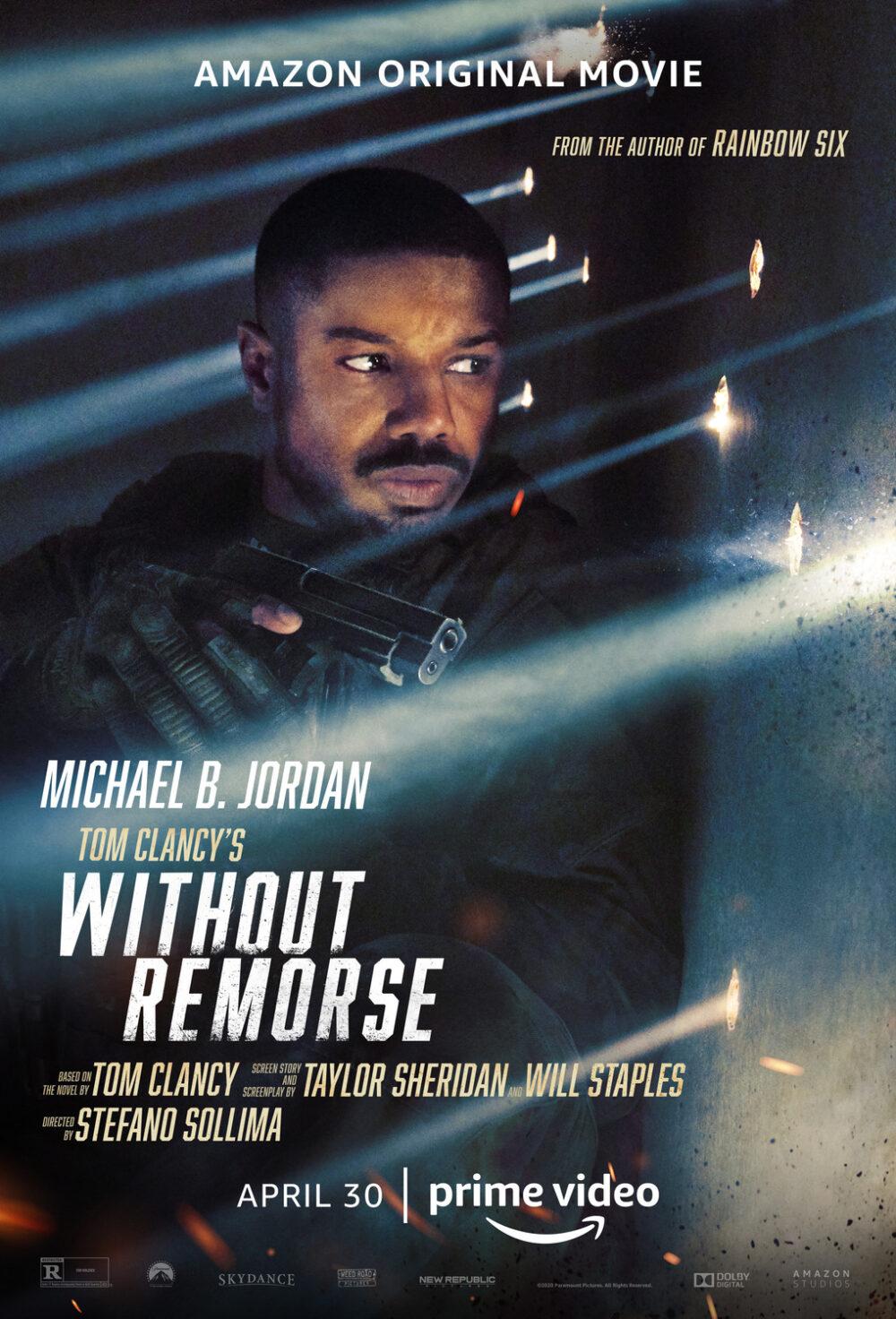 without-remorse-il-film-con-michael-b-jordan-arriva-su-amazon-ad-aprile