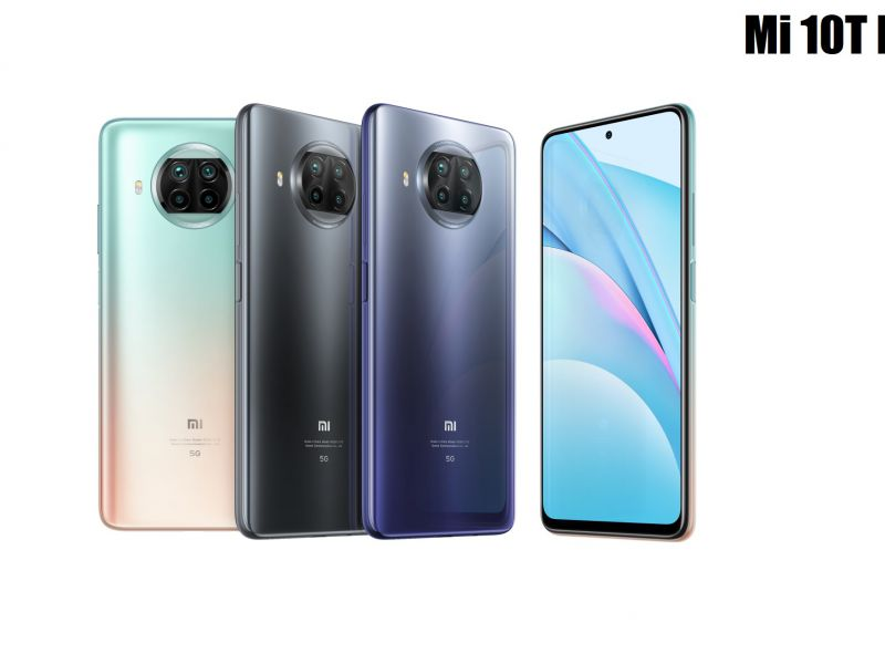 xiaomi-arriva-android-11-smartphone-v3-497230-800x600-1