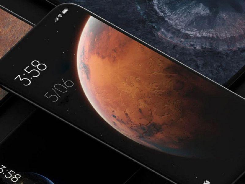 xiaomi-blocca-servizi-google-smartphone-cina-c-conferma-dell-azienda-v5-496907-800x600-1