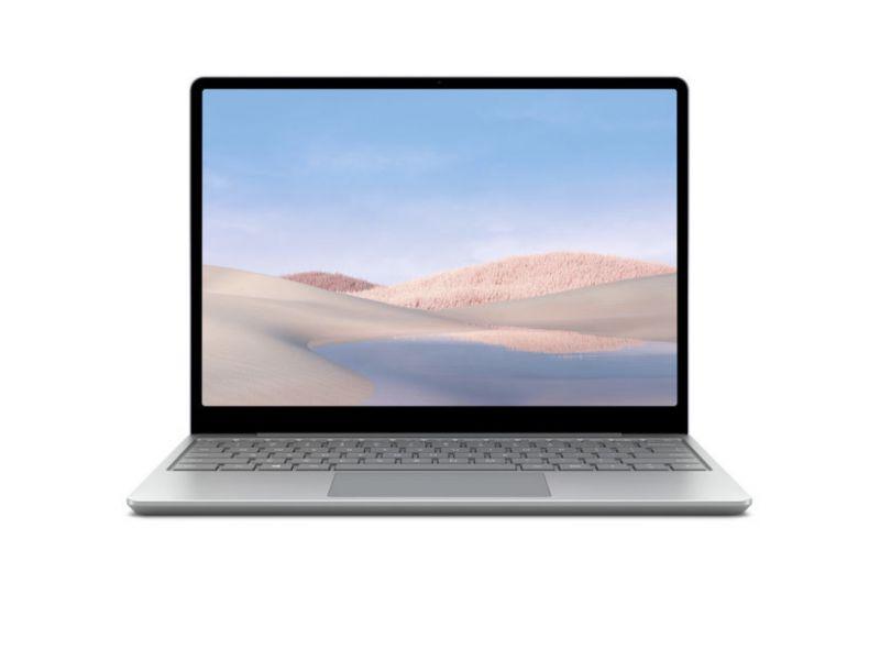 xiaomi-redmi-note-9t-microsoft-surface-laptop-go-sconto-oggi-mediaworld-v3-499914-800x600-1