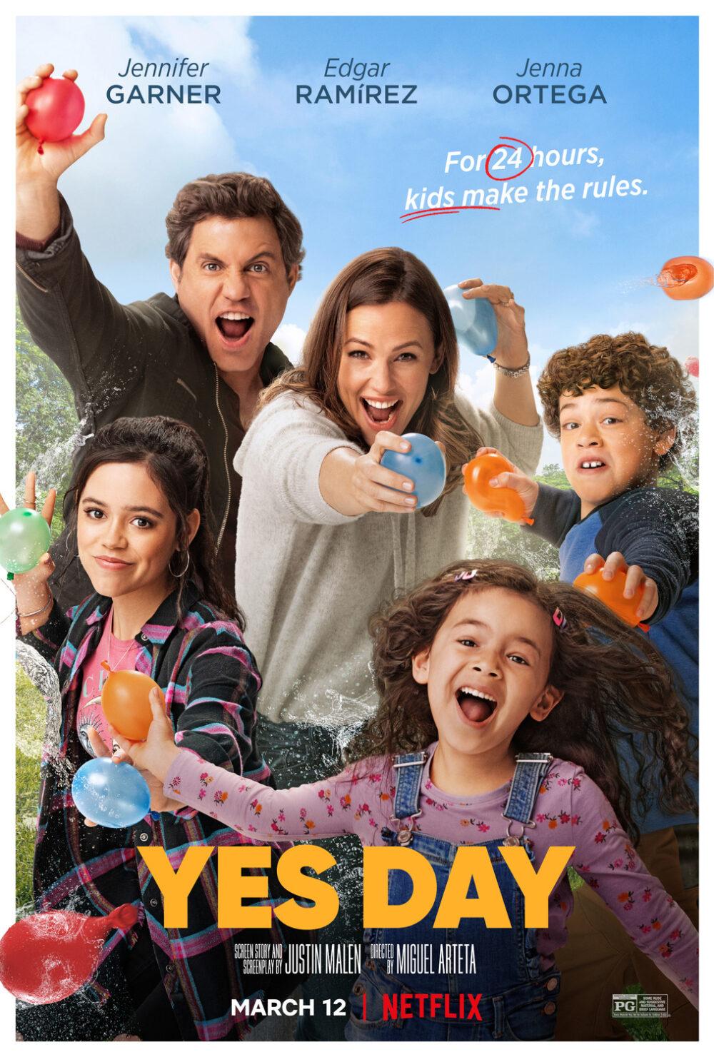 yes-day-trailer-italiano-della-commedia-per-famiglie-con-jennifer-garner