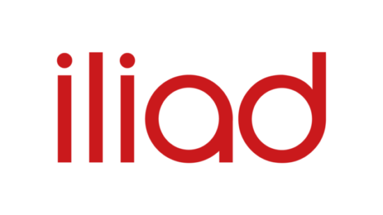 Iliad-logo-ita-630x354-1