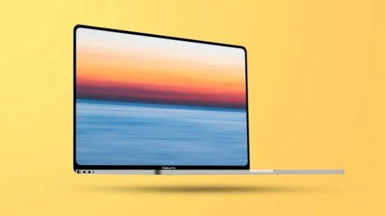 MacBook-Pro-14-e-16-allinsegna-del-cambiamento