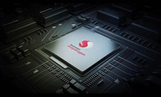 Qualcomm-Snapdragon-735-7nm-node-equips-with-Adreno-620-930x560-630x379-1