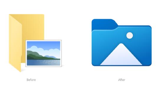 Windows-10-aggiornamento-e-nuove-icone-per-Esplora-risorse