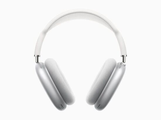 airpods-max-apple-rilascia-nuovo-update-risolve-battery-drain-v3-505099-800x600-1
