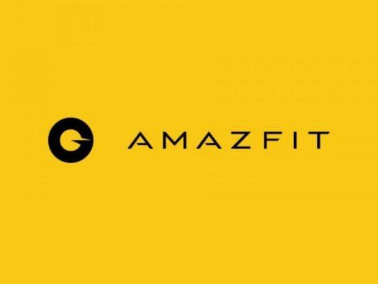amazfit-lavoro-ecg-pressione-arteriosa-positivit-covid-19-v3-505454-800x600-1