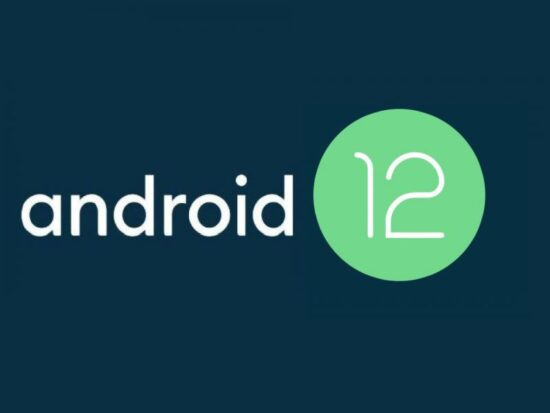 android-12-disponibile-developer-preview-2-novit-v3-505855-800x600-1