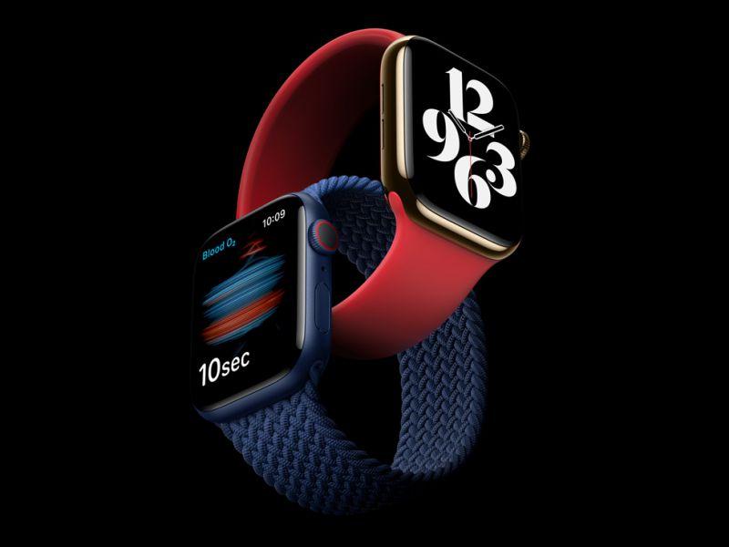 apple-watch-7-implementare-nuova-funzione-corona-digitale-v3-508532-800x600-1