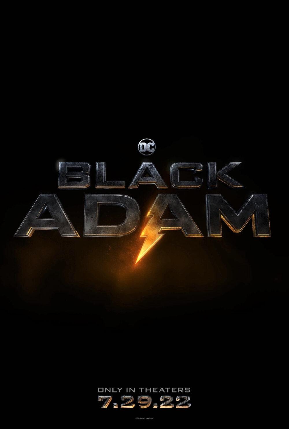 black-adam-dwayne-johnson-annuncia-la-data-di-uscita-ufficiale-video-2