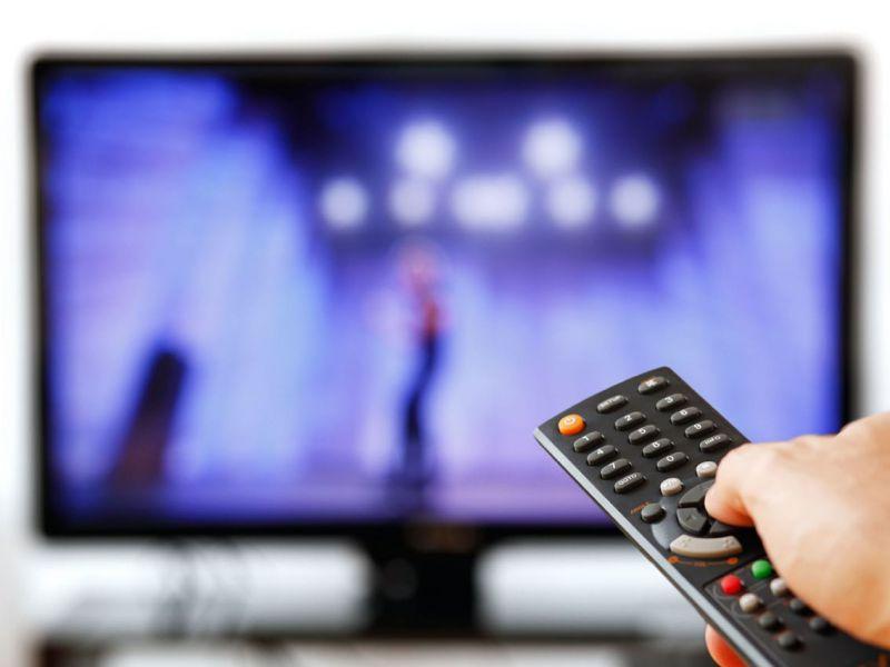digitale-terrestre-marzo-2021-chiude-tante-novit-nuovi-canali-tv-hd-v3-508302-800x600-1