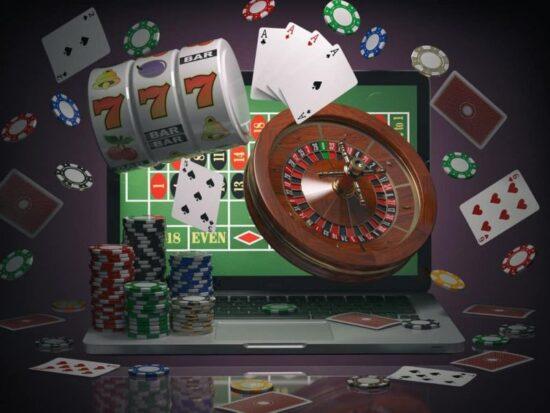 gli-avvertimenti-siti-gioco-d-azzardo-inefficaci-dimostra-studio-v3-508003-800x600-1