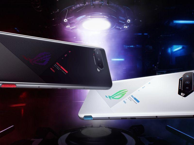 i-migliori-smartphone-android-top-gamma-marzo-2021-speciale-v5-52497-800x600-1