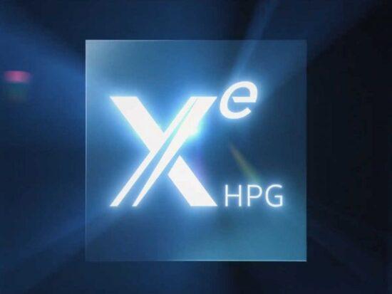 intel-alcune-specifiche-xe-hpg-dg2-gaming-arriveranno-notebook-v3-507796-800x600-1