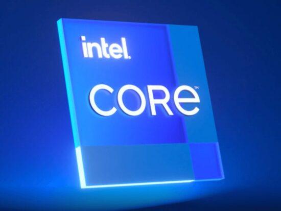 intel-core-i5-11600kf-i5-11400f-trapelano-benchmark-sfida-ryzen-5-v3-505020-800x600-1