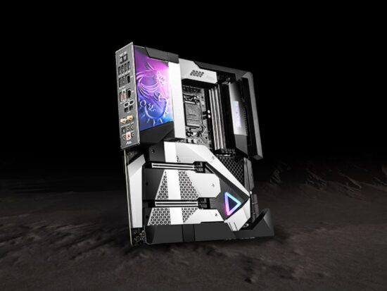 intel-rocket-lake-msi-conferma-supporto-pcie-4-0-chipset-z490-v5-502615-800x600-1
