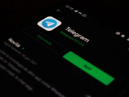 telegram-punta-prossima-twitch-ceo-parla-stazioni-tv-v4-506328-800x600-1