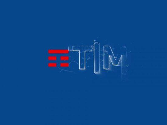 tim-bloccher-servizi-premium-vas-maggio-2021-v3-506917-800x600-1