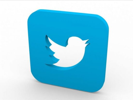 twitter-punta-clubhouse-disponibile-beta-spaces-android-v3-502772-800x600-1
