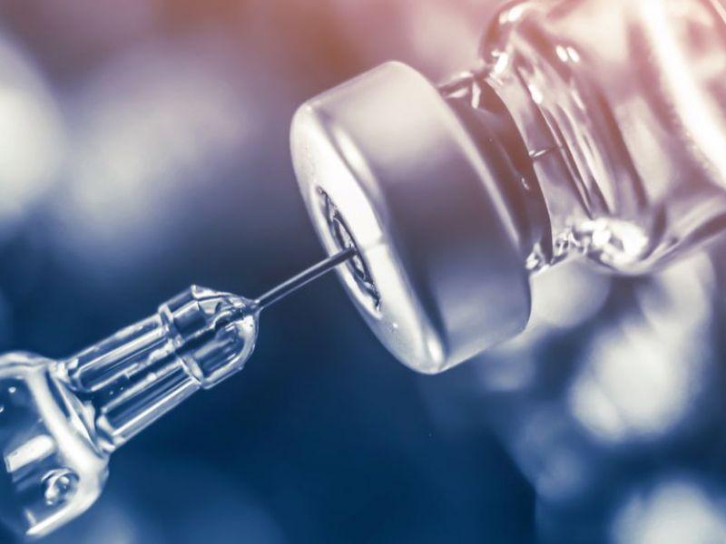 un-vaccino-tumori-celebrali-rivelato-sicuro-fase-v3-508305-800x600-1