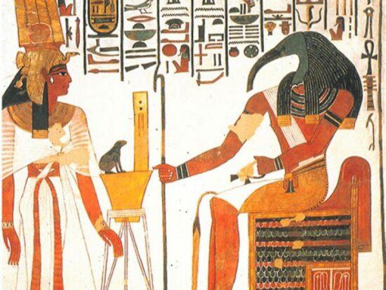 vediamo-tre-nomi-alcune-divinit-minori-pantheon-egizio-v4-505875-800x600-1
