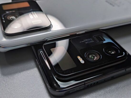 xiaomi-nuova-tecnologia-rende-batteria-11-ultra-pi-sottile-veloce-v3-507592-800x600-1