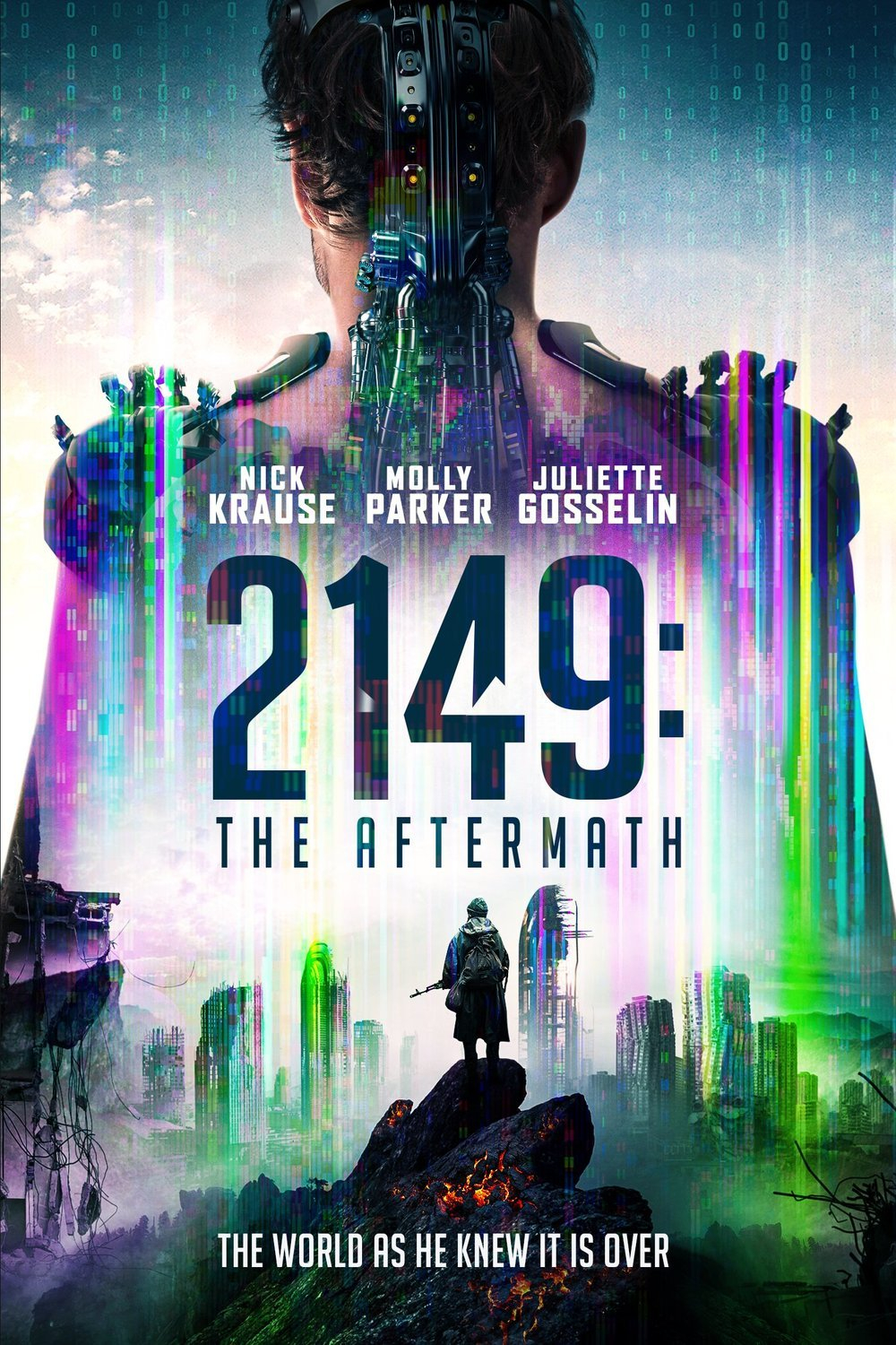 2149-the-aftermath-trailer-del-thriller-fantascientifico-con-nick-krause-e-molly-parker