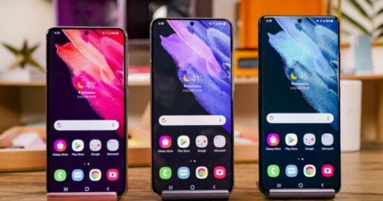 Offerte-Samsung-Galaxy-S21-630x331-1