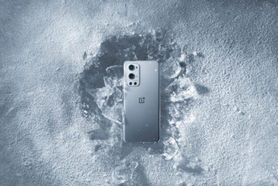 OnePlus-008-630x422-1
