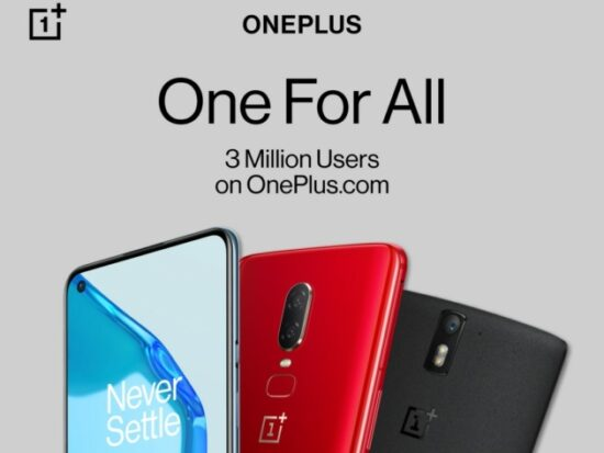 OnePlus_OneForAll-1-630x473-1
