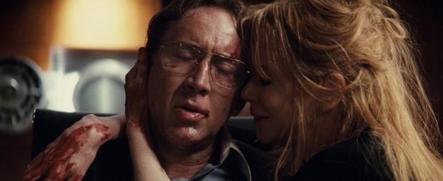 Stasera-in-tv-su-Rai-2-Trespass-con-Nicolas-Cage-e-Nicole-Kidman-2