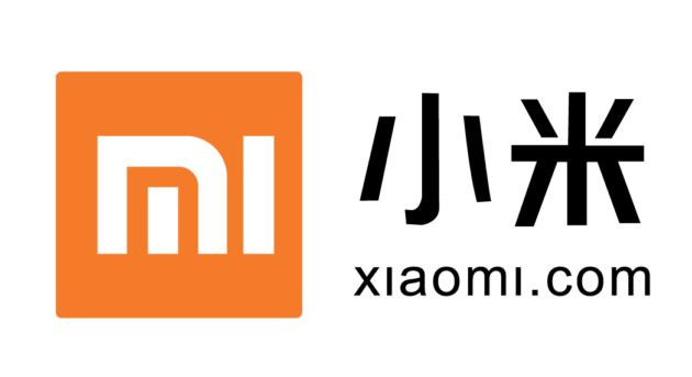 Xiaomi-logo-630x343-1