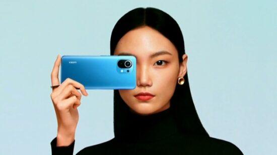Xiaomi-mi-11-2-630x354-1