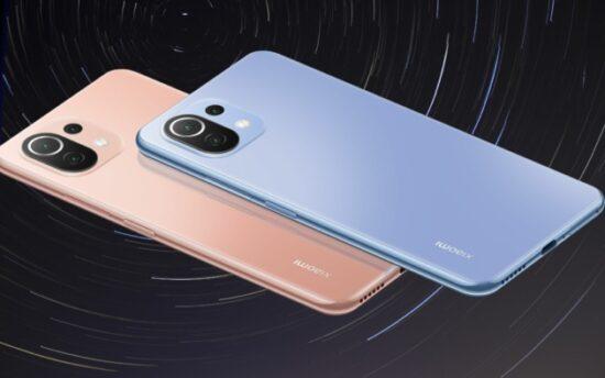 Xiaomi-mi-11-lite-e-lite-5g-630x394-1