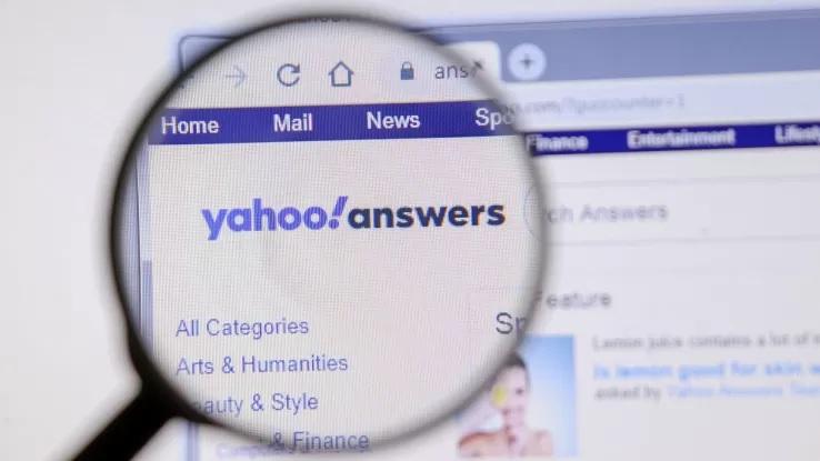 Yahoo-Answer-chiuderC3A0-i-battenti-dopo-16-anni