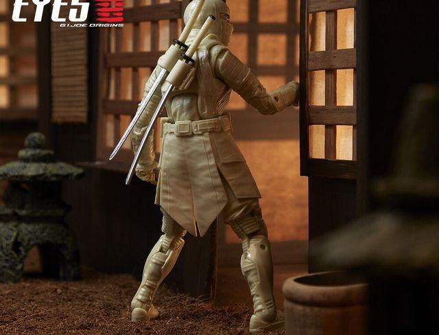action-figures-hasbro-del-film-gi-joe-origins-30