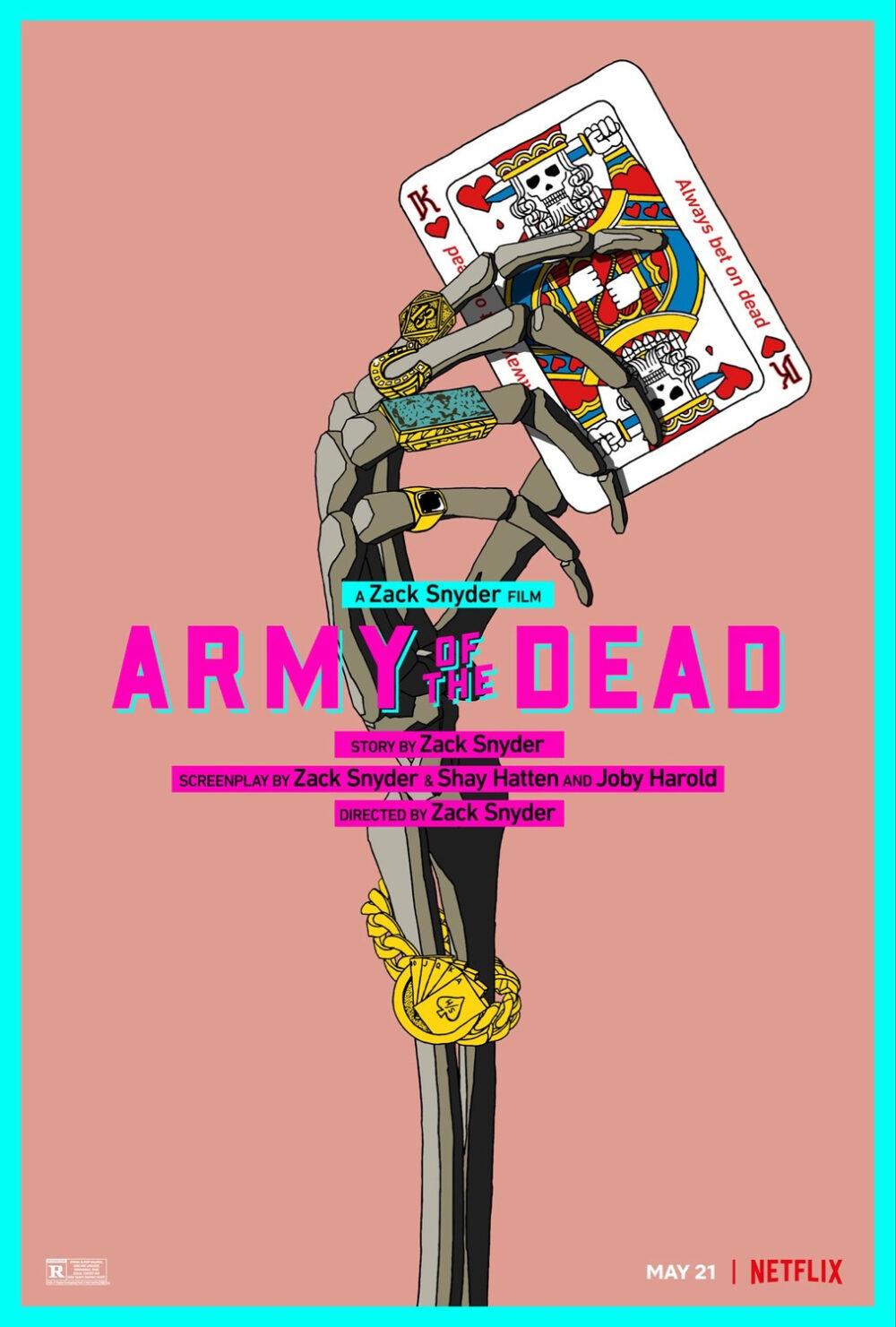 army-of-the-dead-nuovo-trailer-italiano-dello-zombie-movie-di-zack-snyder