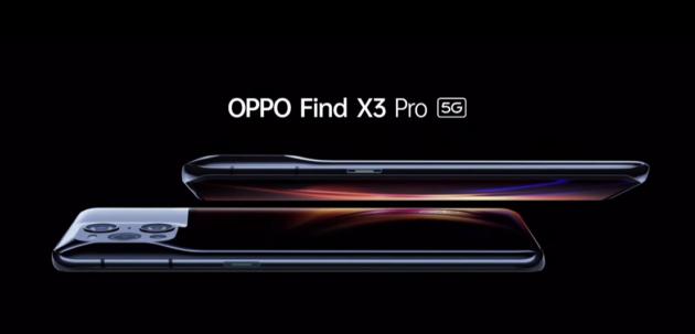 cop-oppo-find-x3-630x303-1
