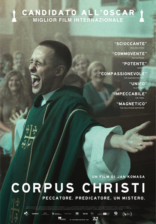 corpus-christi-trailer-italiano-del-film-di-jan-komasa-al-cinema-dl-6-maggio