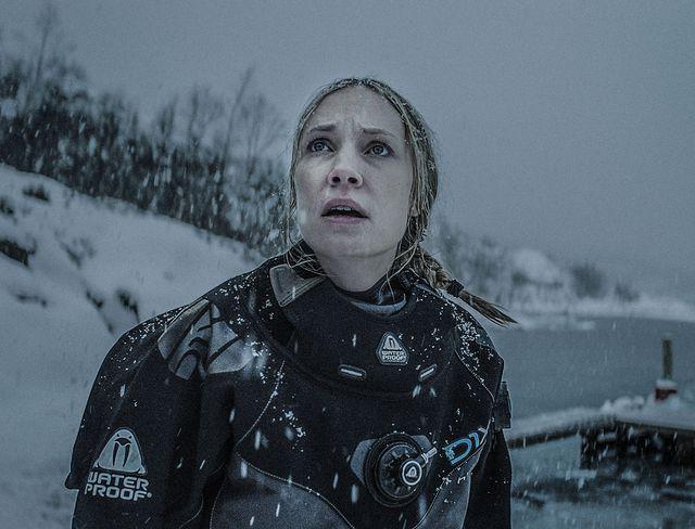 foto-e-locandina-del-thriller-svedese-su-sky-cinema-uno-e-now-4