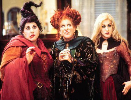 hocus-pocus-video-della-reunion-virtuale-e-bette-midler-elogia-lo-script-di-hocus-pocus-2