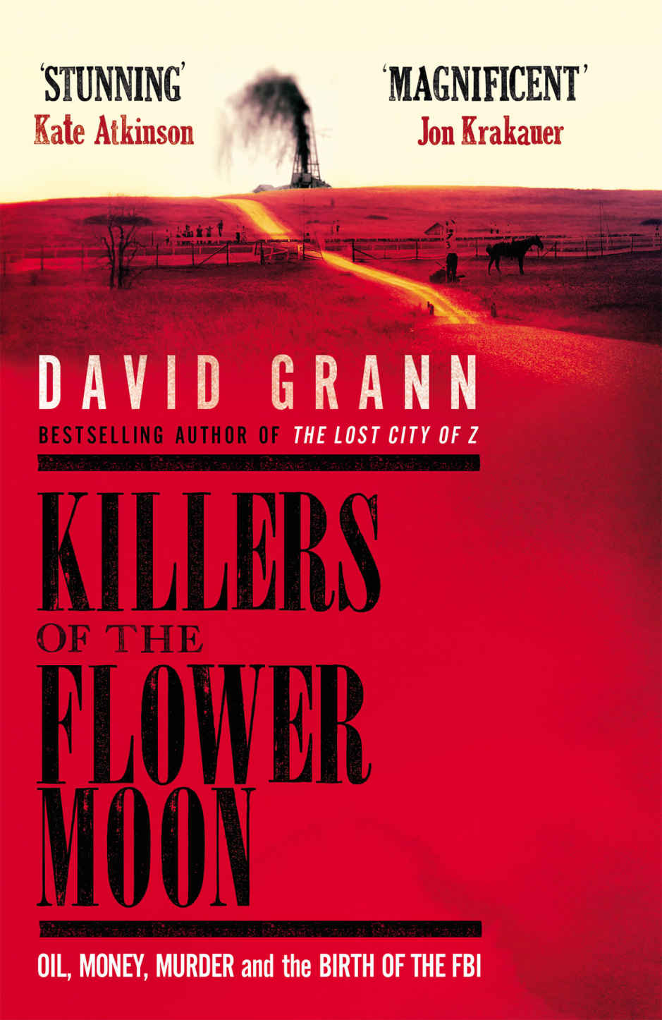 killers-of-the-moon-lily-gladstone-nel-cast-del-nuovo-film-di-martin-scorsese-2-1