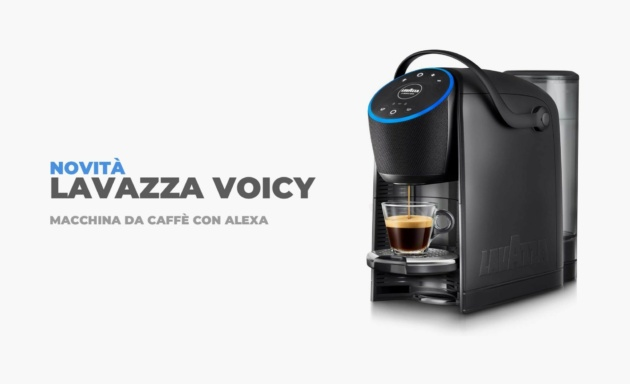 lavazza-voicy-scaled-af976eb4-630x384-1
