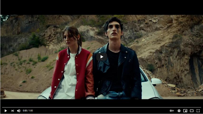 non-mi-uccidere-nuovo-trailer-del-teen-drama-sovrannaturale-di-andrea-de-sica