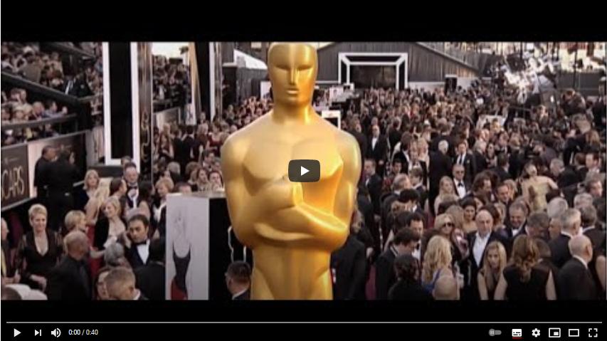 oscar-2021-nuovo-trailer-what-if-con-il-cast-della-93a-edizione-degli-academy-awards