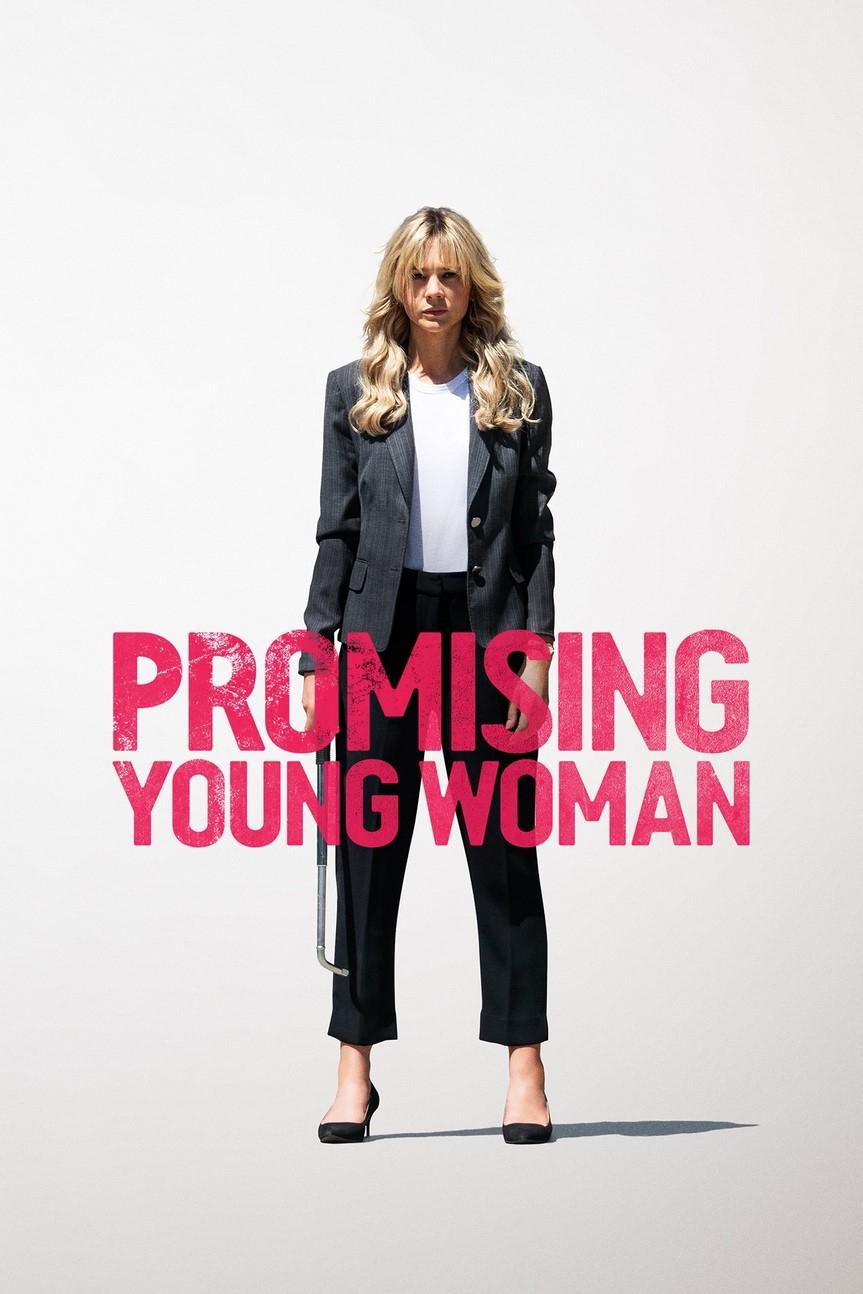oscar-2021-una-donna-promettente-nuovo-trailer-italiano-del-thriller-con-carey-mulligan