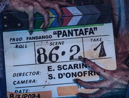 pantafa-terminate-le-riprese-del-film-horror-di-kasia-smutniak-e-greta-santi