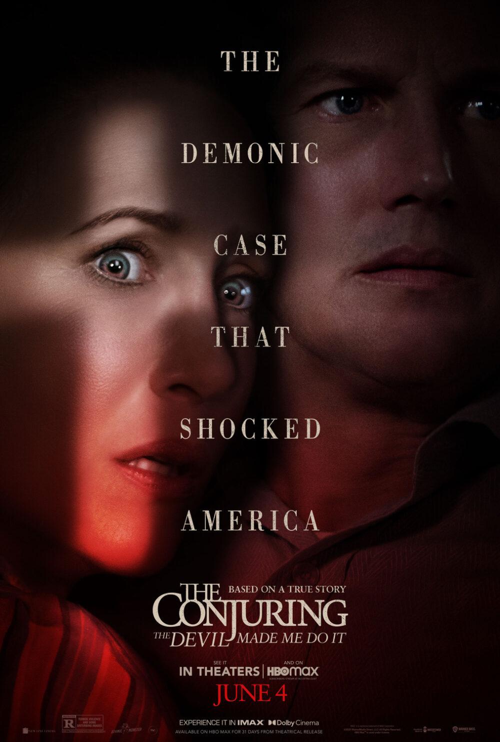 the-conjuring-per-ordine-del-diavolo-trailer-italiano-di-the-conjuring-3